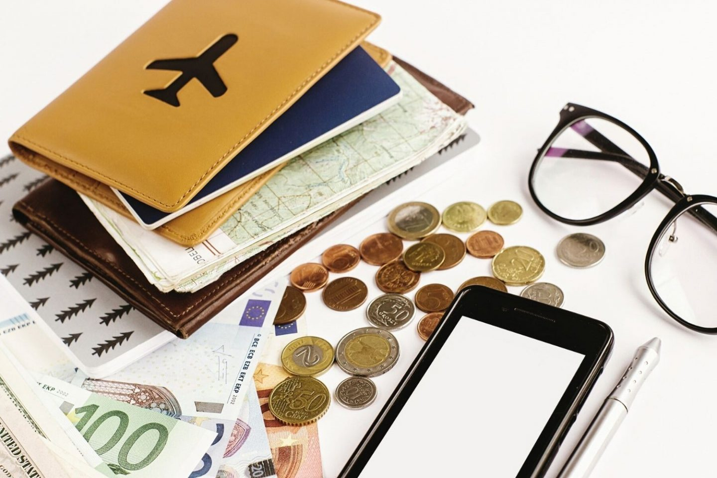 travel insurance cost and money