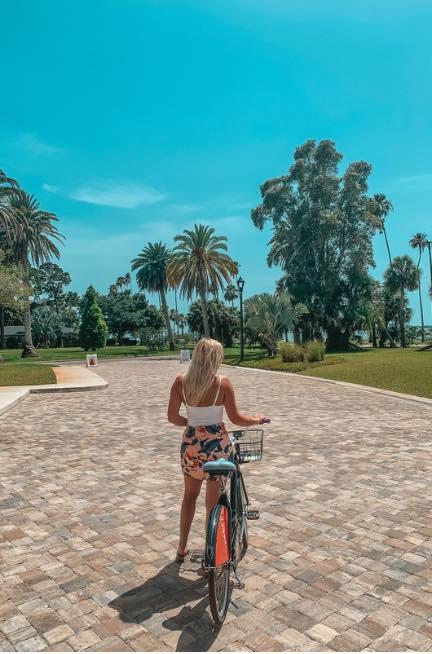 Guide To Dunedin Florida One Of Florida S Best Kept Secrets